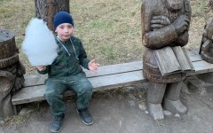 Семён Овчинников