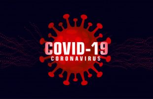 В Республике Алтай 6 мая выявлено два новых случая коронавирусной инфекции