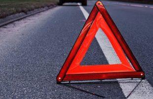 Прокурорская проверка по факту ДТП в Улагане с участием школьного автобуса выявила нарушения