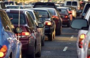 Республика Алтай присоединилась к Глобальной неделе безопасности дорожного движения