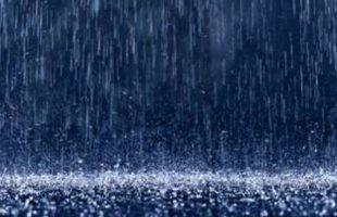 В Республике Алтай объявили штормовое предупреждение. Возможно ухудшение паводковой обстановки