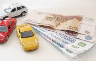 В Майминском районе фирма выдавала незаконные кредиты под залог имущества